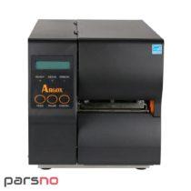 لیبل پرینتر صنعتی آرگوکس iX4240