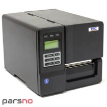 چاپگر لیبل صنعتی TSC ME340