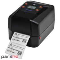 چاپگر لیبل وین کد LP423A