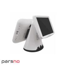 صندوق فروشگاهی ZOA POS مدل I3