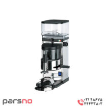 آسیاب قهوه بیزرا BB020 NR